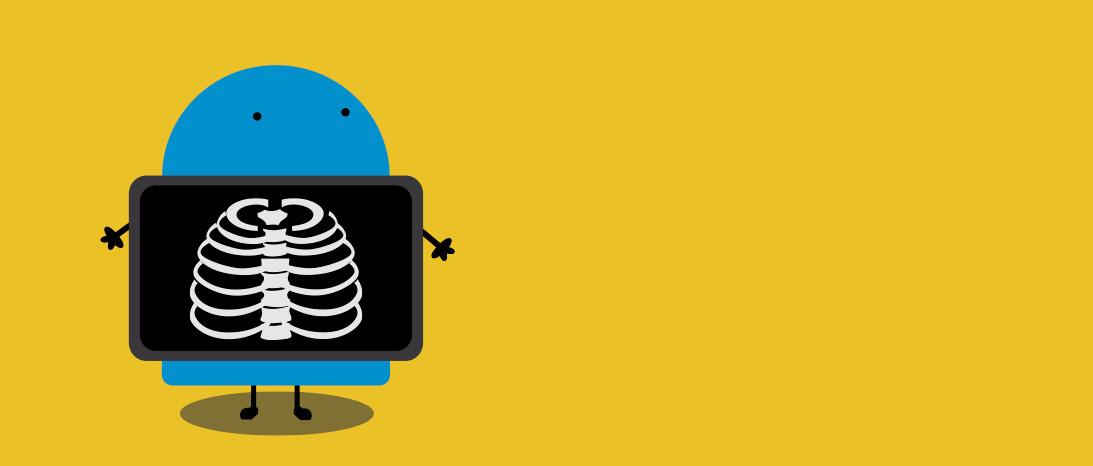 La importancia de la identidad digital para la empresa
